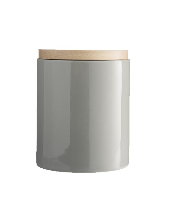 Pot céramique